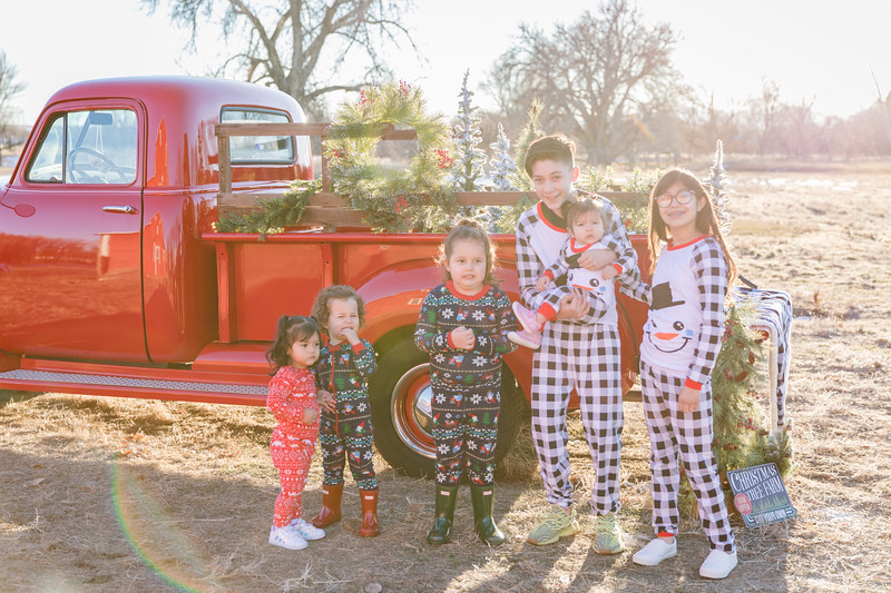 Cousins Christmas-20