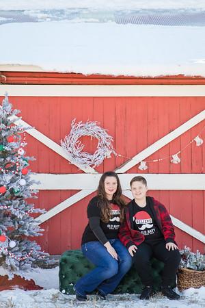 Dunlap Christmas-14
