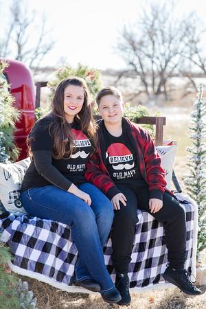 Dunlap Christmas-2
