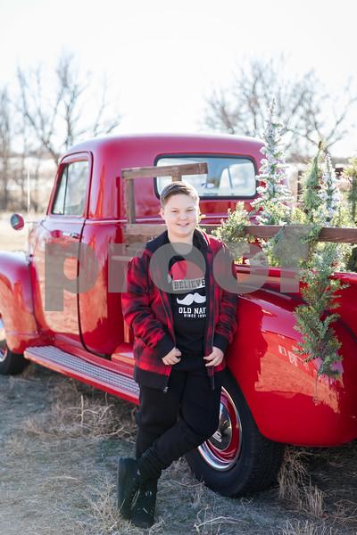 Dunlap Christmas-7