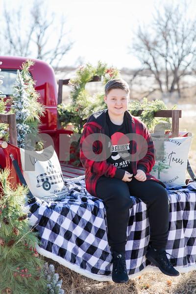 Dunlap Christmas-5