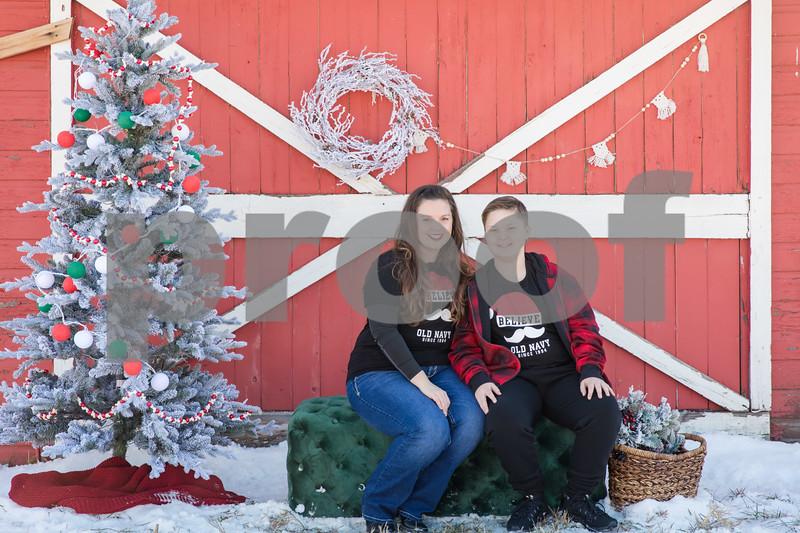 Dunlap Christmas-13