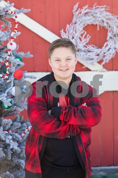 Dunlap Christmas-16