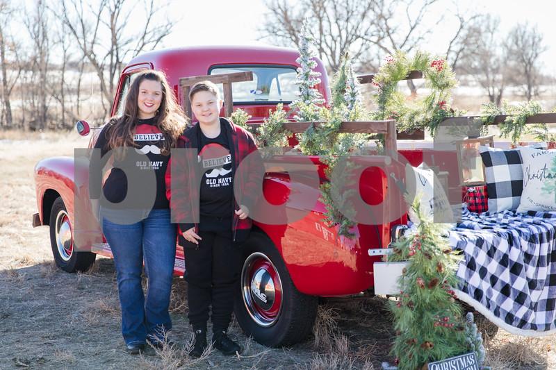 Dunlap Christmas-8
