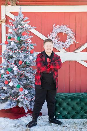 Dunlap Christmas-15