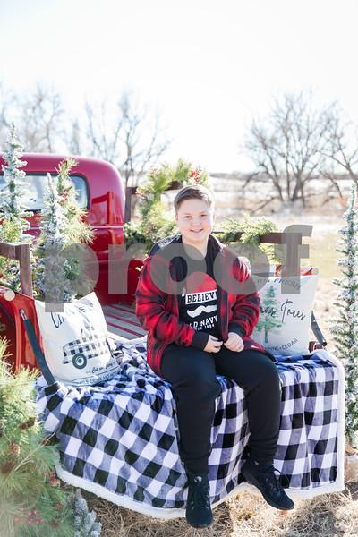 Dunlap Christmas-4
