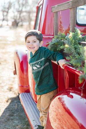Dunn Christmas-8