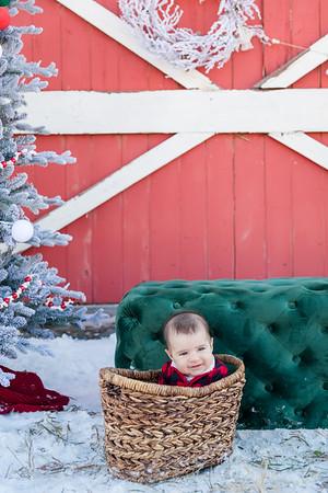 Bland Christmas-14