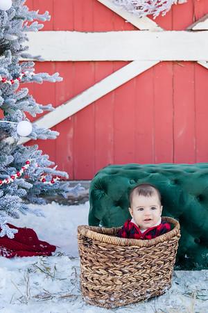 Bland Christmas-13