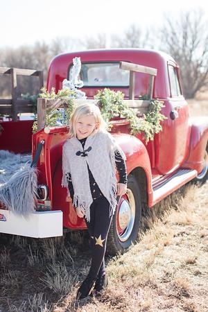 Hoover Christmas Mini-7
