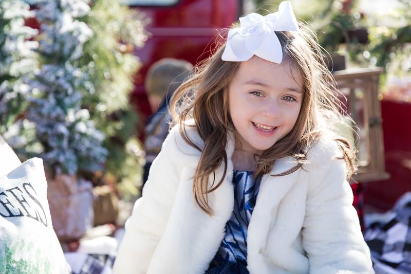 Lauren SB Christmas-4