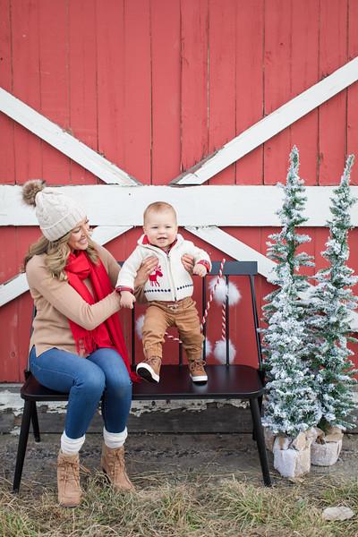 Mahoney Christmas Mini-7