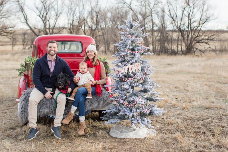 Mahoney Christmas Mini-13