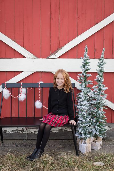 Moulds Christmas Mini-7