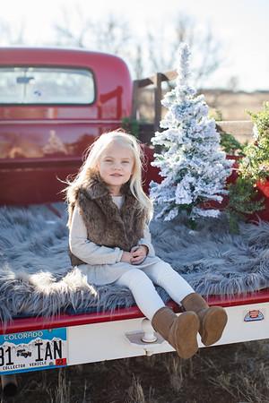 Norman Christmas Mini-2