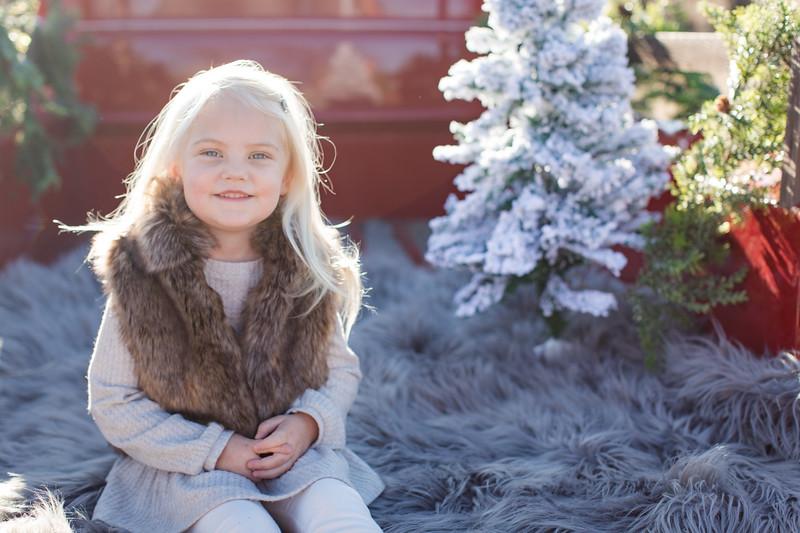 Norman Christmas Mini-1