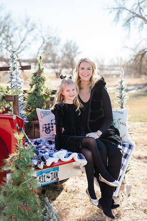 Olson Christmas-5