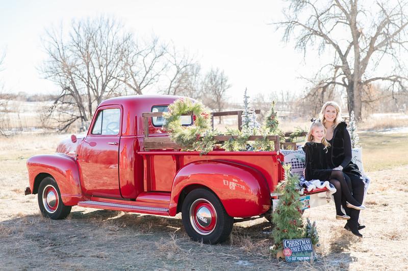 Olson Christmas-8