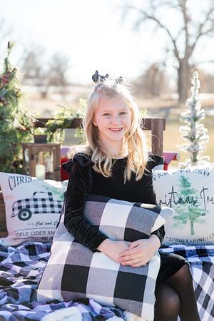 Olson Christmas-4