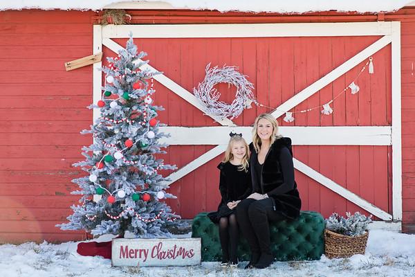Olson Christmas-15