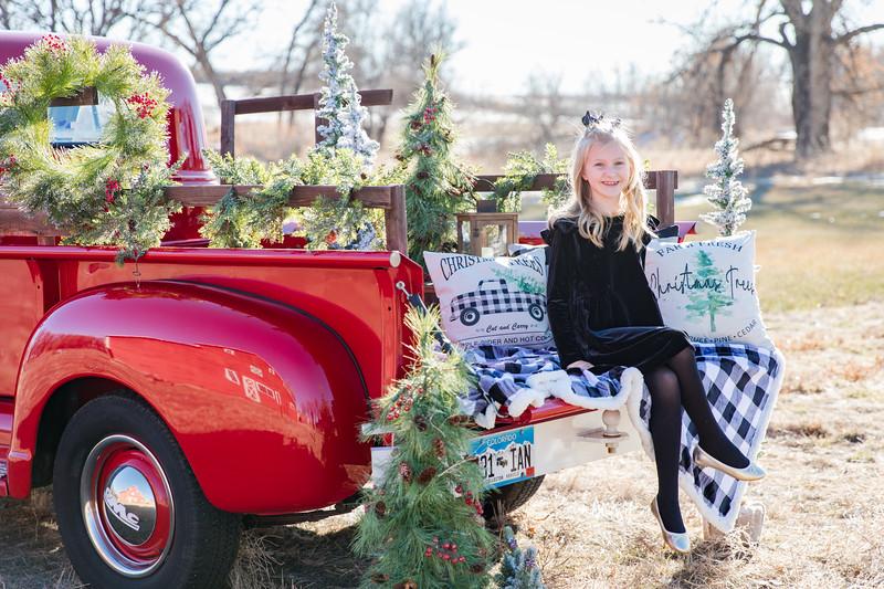 Olson Christmas-1