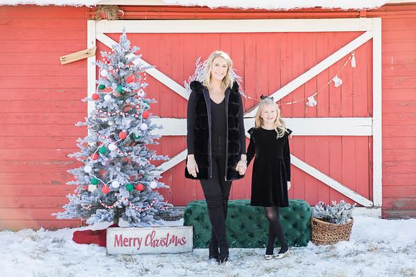 Olson Christmas-19