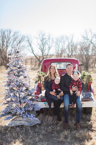 Parkin Christmas Mini-11