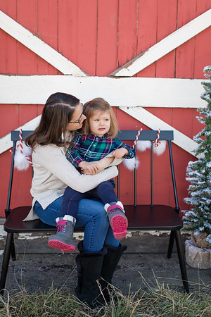 Rettlers Christmas Mini-9