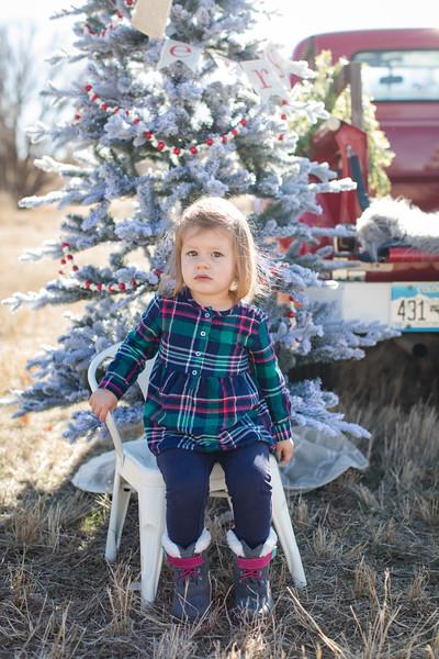 Rettlers Christmas Mini-1