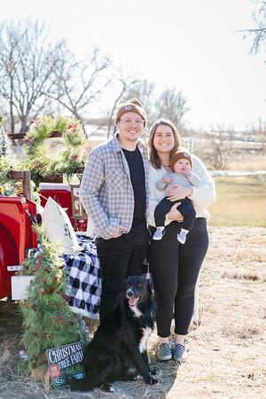 Sellers Christmas-10