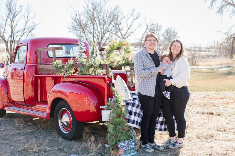Sellers Christmas-13
