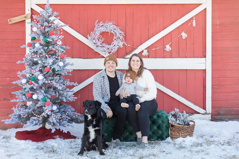 Sellers Christmas-19