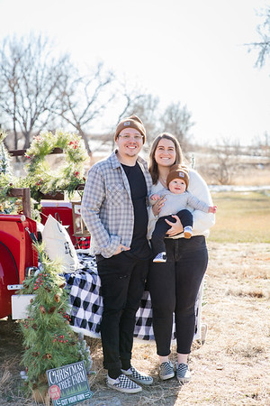 Sellers Christmas-11
