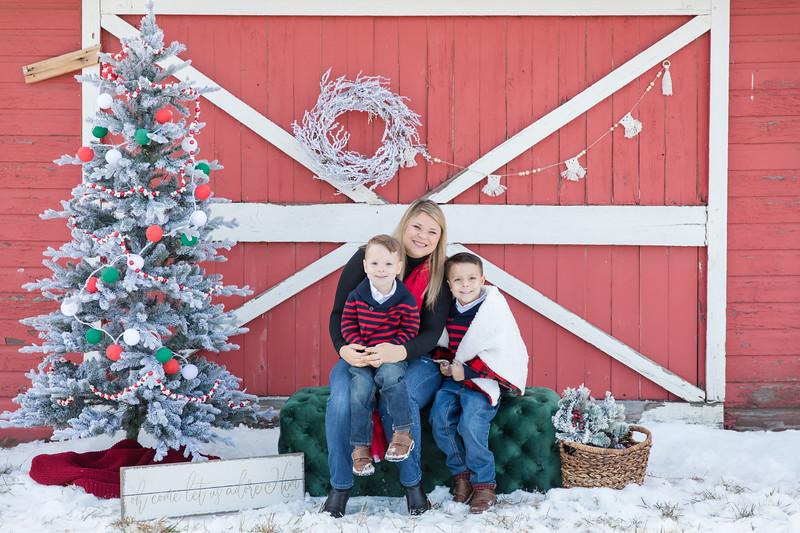 Sendros Christmas-10