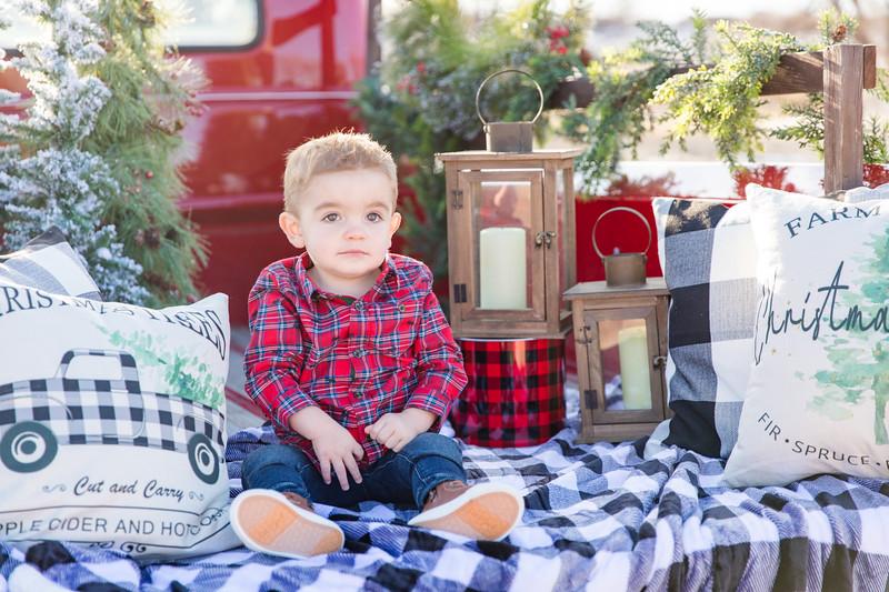 Spellman Bonder Christmas-13
