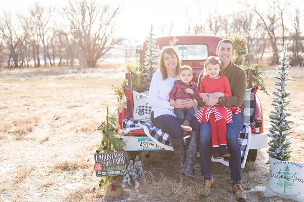 Spellman Bonder Christmas-4