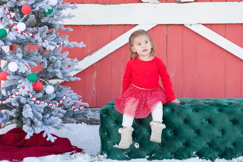 Terheggen Christmas-16