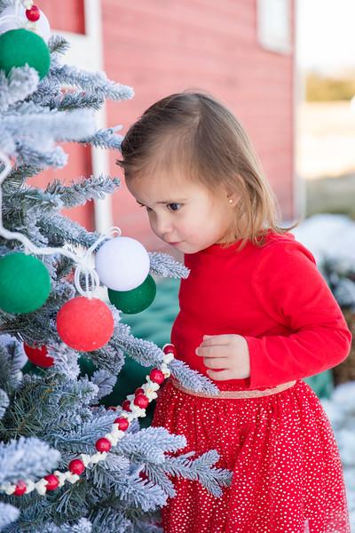Terheggen Christmas-19