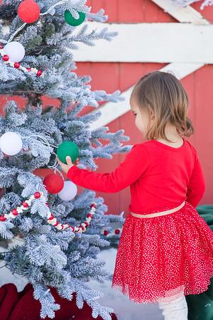Terheggen Christmas-17