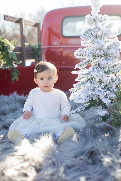 Terheggen Christmas Mini-5