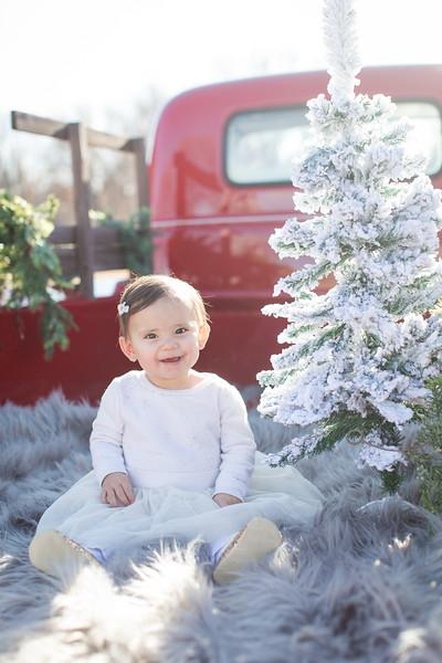 Terheggen Christmas Mini-4