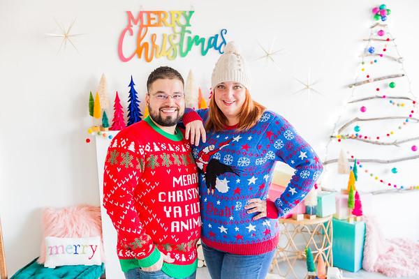 Vidales 2020 Christmas 20 - Nicole Marie Photography