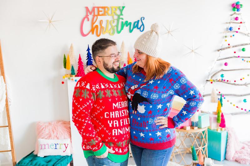Vidales 2020 Christmas 21 - Nicole Marie Photography