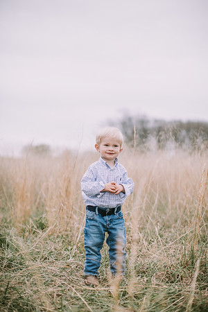 Arwood Family Mini session