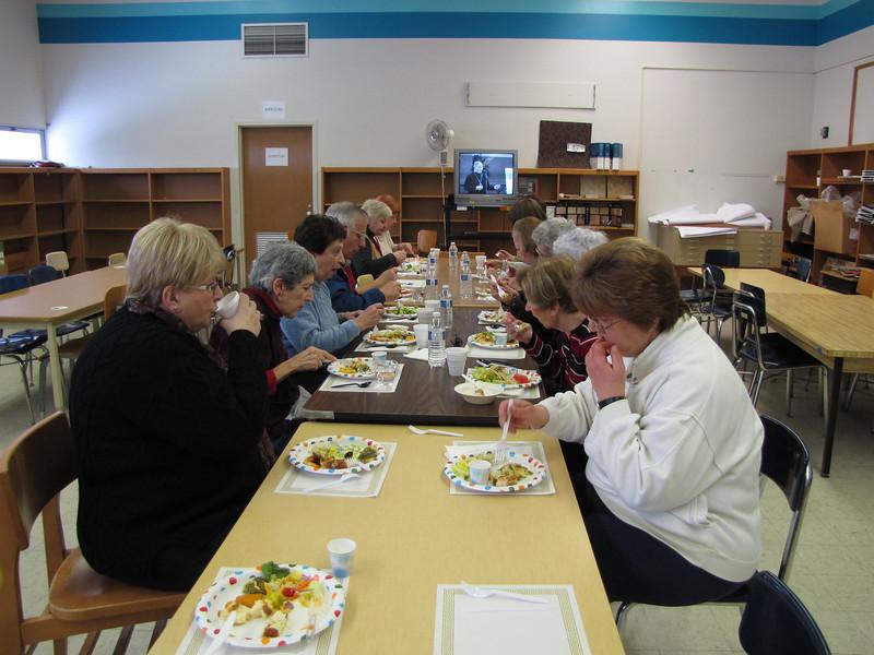 2013-02-14-Seniors-Lunch-February_005