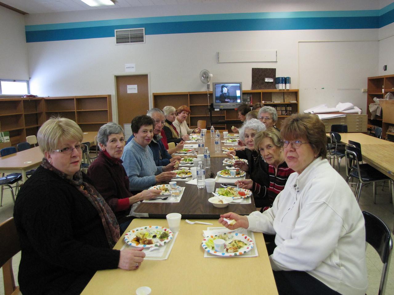 2013-02-14-Seniors-Lunch-February_006