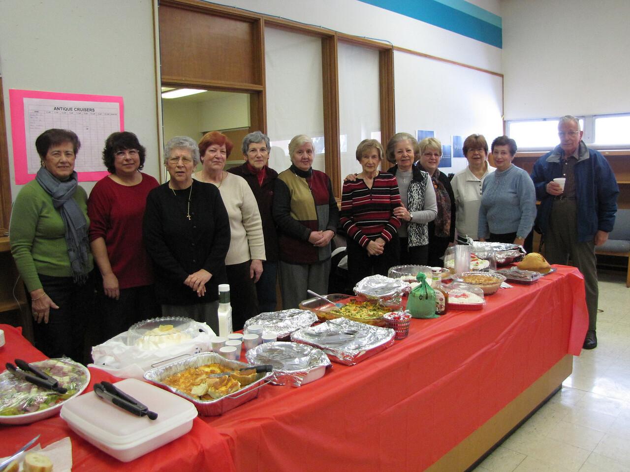 2013-02-14-Seniors-Lunch-February_002