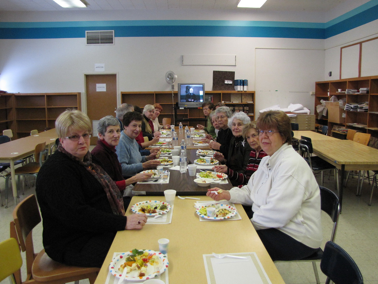 2013-02-14-Seniors-Lunch-February_007