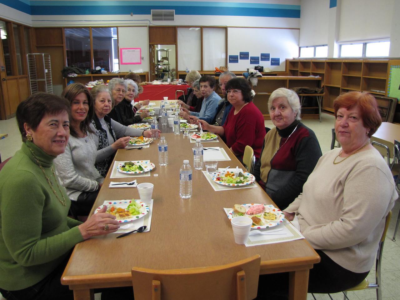 2013-02-14-Seniors-Lunch-February_008