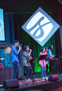 WE 2016-01-10 irvine south worship by Angelina Tse